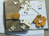 konfirmationskarte Gutschein 2.jpg