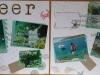layout-simply-createt-doppel-ichwillstempeln-2013-3