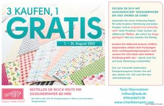 flyer-august-gratispapier-aktion-2013