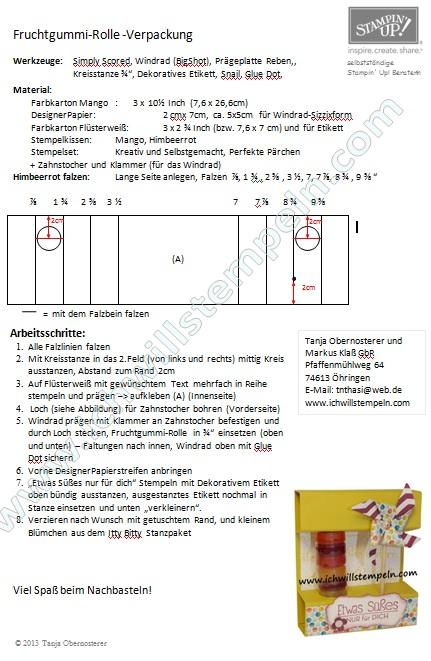 fruchtgummi-rolle-verpackung-ichwillstempeln