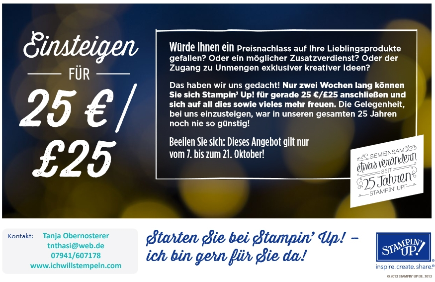 okt-2013-einsteigen-mit-25euro