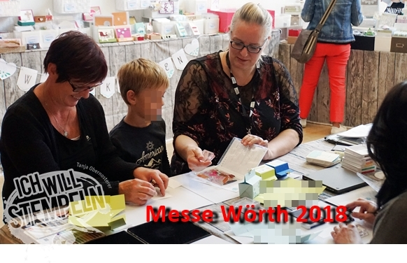 2018-Messe-Woerth