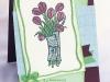 Tulpen ichwillstempeln com