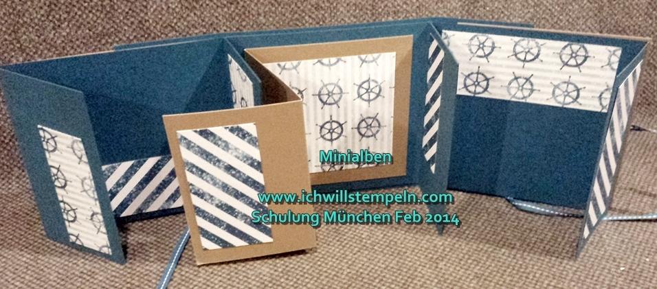 schulung-muenchen-2014-minialbum-4
