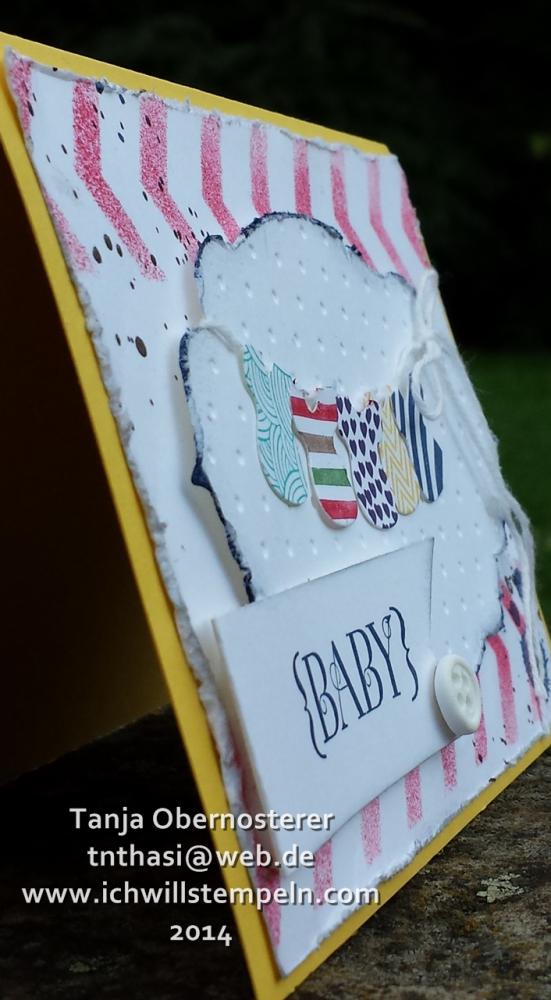 babykarte-pfeilstanze-tafelrundeframlits-2