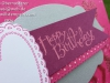 geburstagskarte-hearts-and-flutters-sassy-salutations