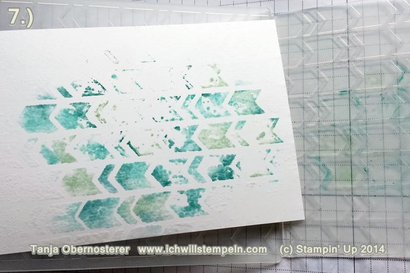 Tutorial Aquatechnik Praegefolder 7