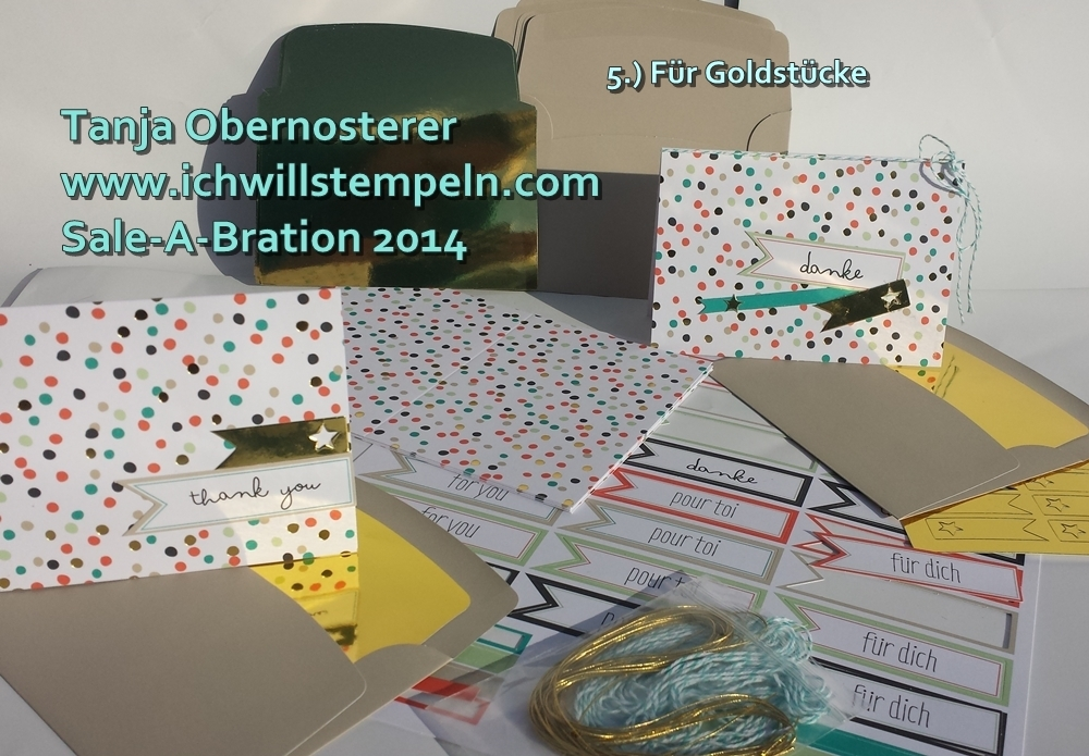sale-a-bration-fuer-goldstuecke-2014