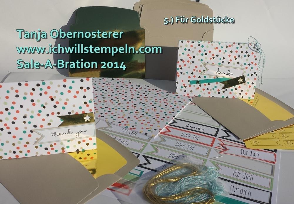 sale-a-bration-fuer-goldstuecke-2014