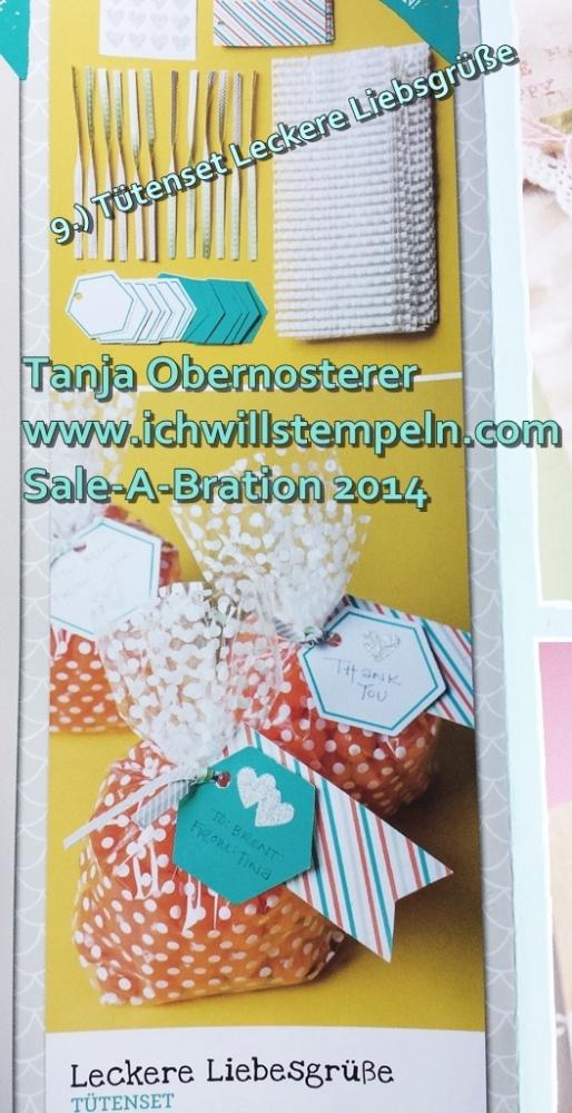 sale-a-bration-tuetenset-2014