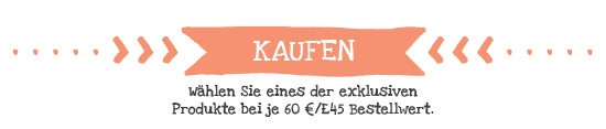 sab_buttons_de_01