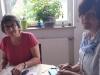 schulung-muenchen06-2013-ichwillstempeln-1
