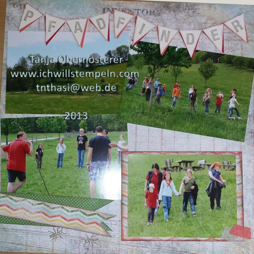 wimpel-ichwillstempeln-2013