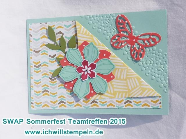 Sommerfest SWAP 11.jpg