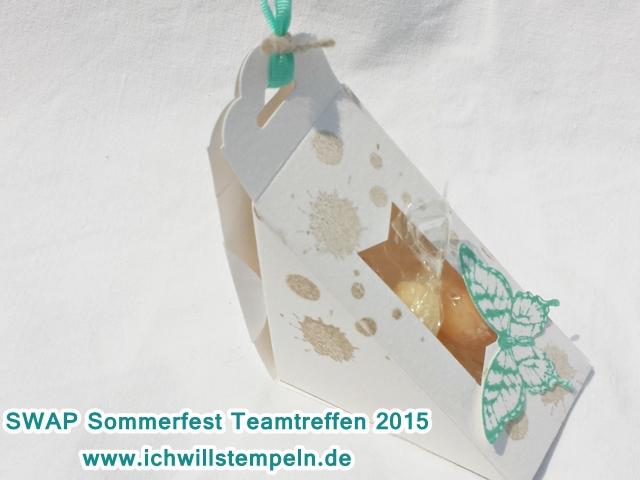 Sommerfest SWAP 12.jpg