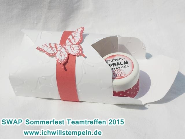 Sommerfest SWAP 14.jpg