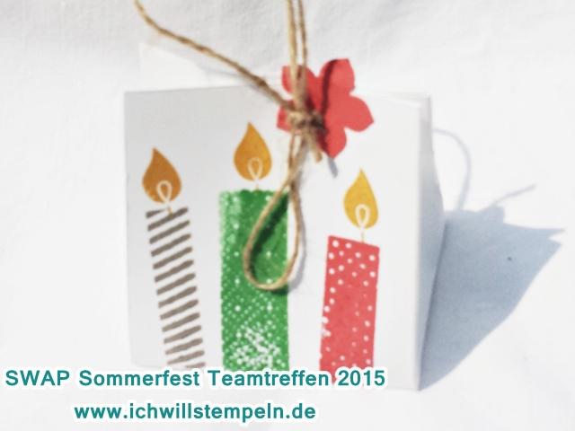 Sommerfest SWAP 16.jpg