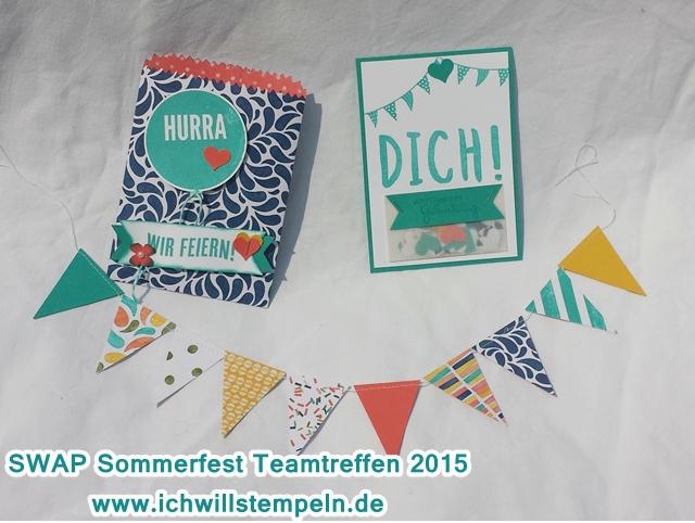 Sommerfest SWAP 2.jpg