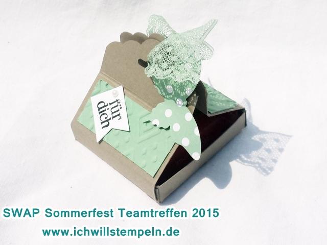 Sommerfest SWAP 22.jpg