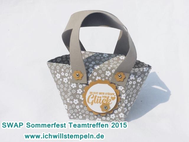 Sommerfest SWAP 23.jpg