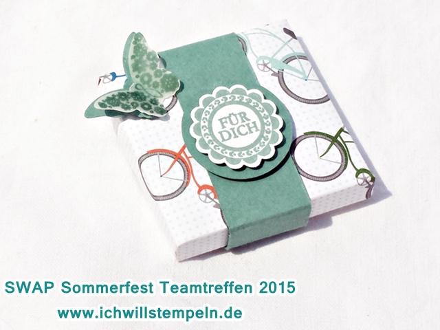 Sommerfest SWAP 25.jpg