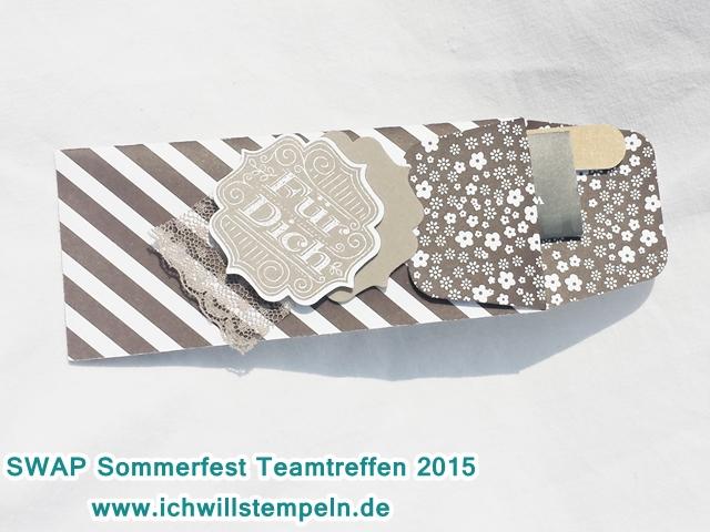 Sommerfest SWAP 27.jpg