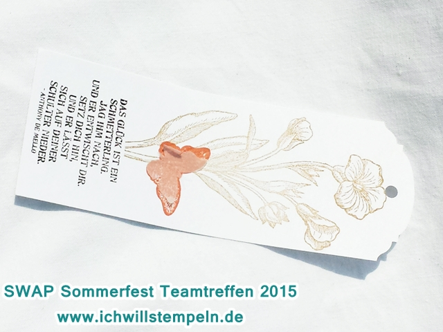 Sommerfest SWAP 28.jpg