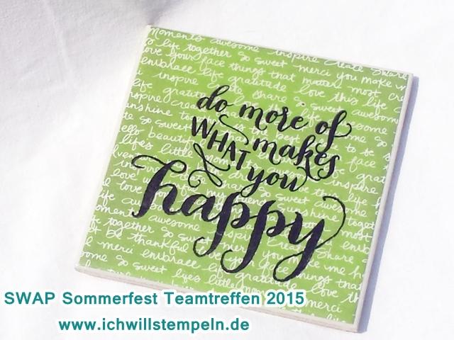 Sommerfest SWAP 29.jpg