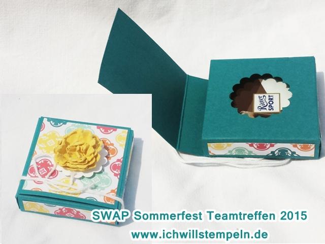 Sommerfest SWAP 5.jpg