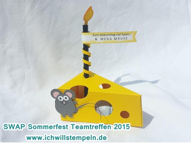 Sommerfest SWAP.jpg