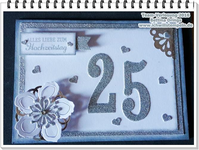 Bettina Drings - Hochzeitstagkarte25.jpg