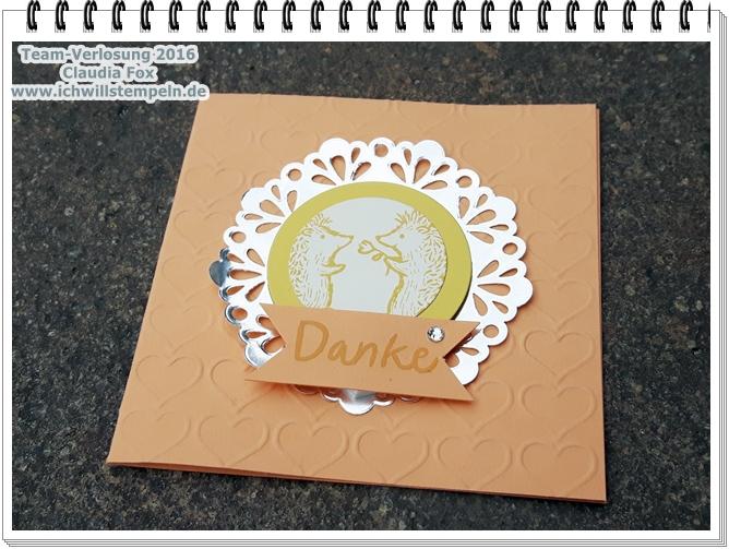 Claudia Fox - Dankeskarte.jpg