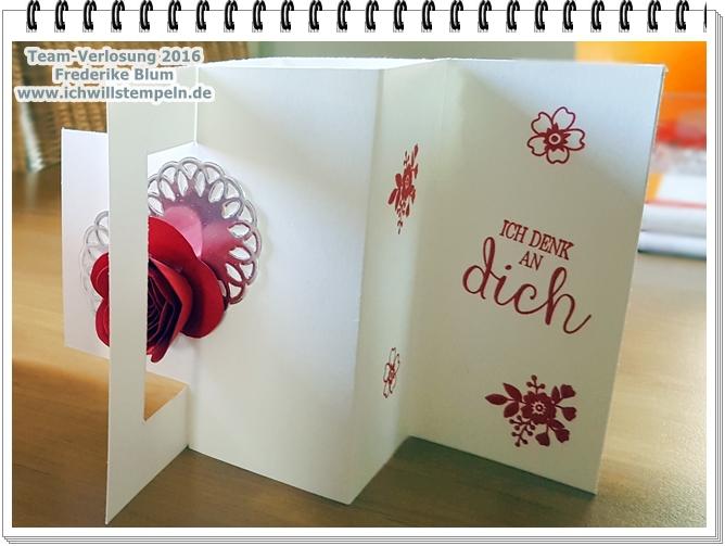 Frederike Blum - Foldcard-Denkandich.jpg