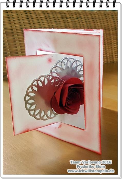 Frederike Blum - Foldcard.jpg
