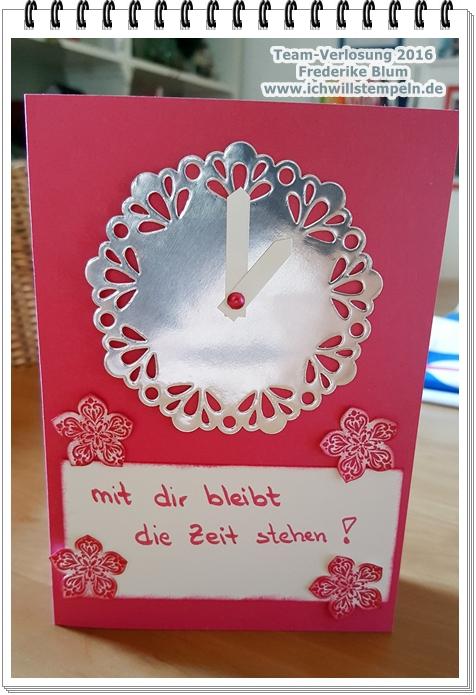 Frederike Blum -Wo bleibt Zeit.jpg
