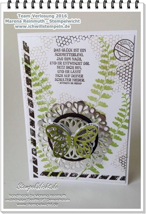 Marena Reinmuth - Schmetterlingskarte.jpg