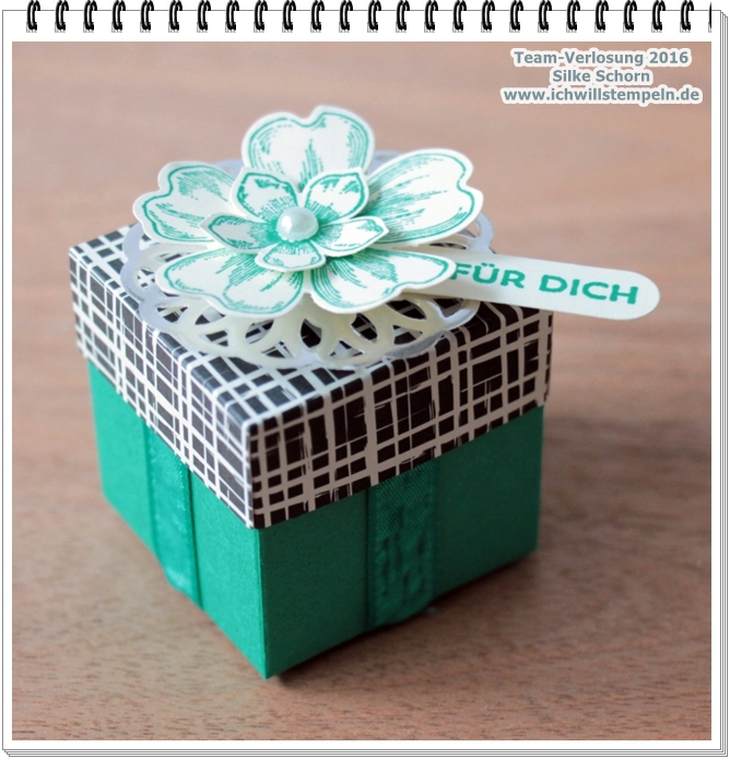 Silke Schorn-Box.jpg
