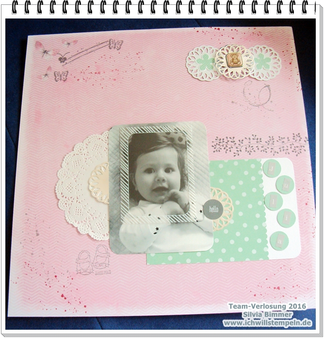 Silvia Bimmer-scrapbooklayout - baby.jpg