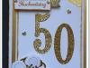 Bettina Drings - Hochzeitstagkarte50.jpg
