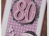 Silke Schorn-zum 80 Geburtstag.jpg