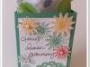 Ursula Praecklein - Geburtstagsbox Minzmarkone.jpg