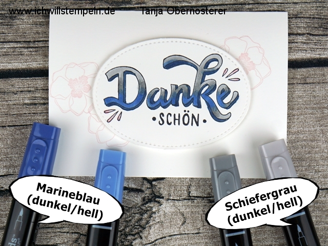 SU-Blends-Schieferfgrau
