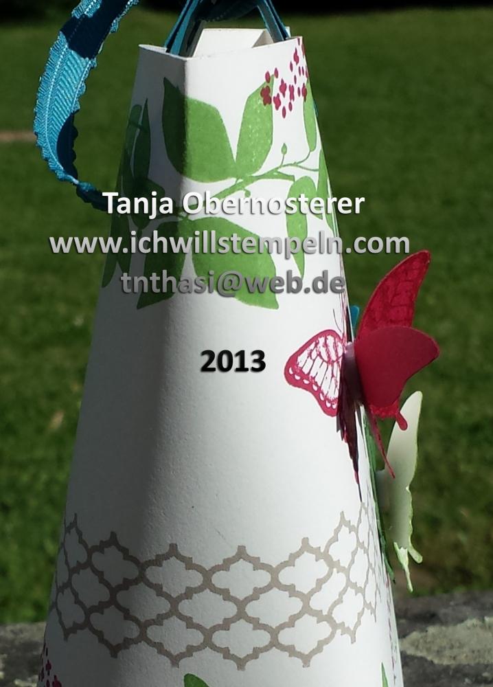summersilhouette-ichwillstempeln-2013-3