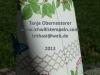 summersilhouette-ichwillstempeln-2013-2