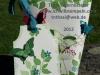summersilhouette-ichwillstempeln-2013-7