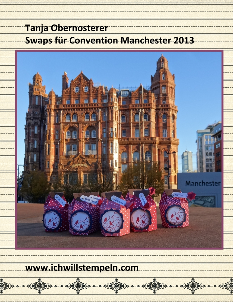 swaps-convention-2013-001