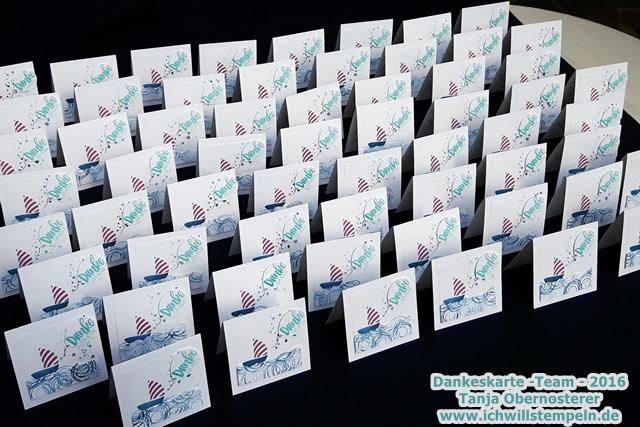 Swirlybird Dankeskarte_.jpg