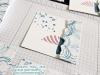 Swirlybird Dankeskarte3.jpg