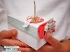 Israela Haegele Torte.jpg