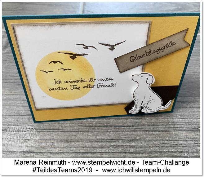 Marena Reimuth 2